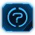 File:Viewer info (starships).png