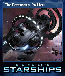File:Steam trading card small The Doomsday Problem (Starships).png