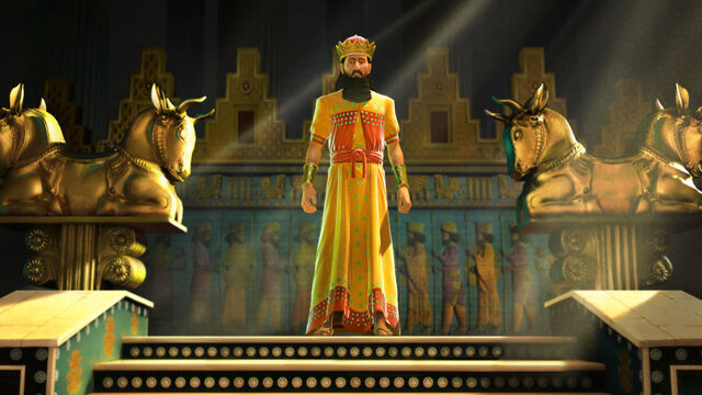 File:Darius I (Civ5).jpg