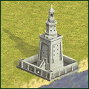 File:Great Lighthouse (Civ3).png