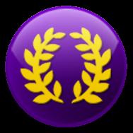 File:Roman (Civ5).png