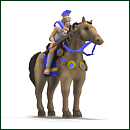 File:Ancient Cavalry (Civ3).png