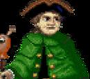 Paul Revere (Col)