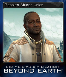 File:Steam trading card small People's African Union (CivBE).png