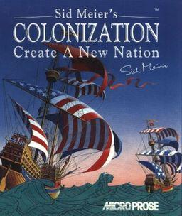 File:Colonization cover.jpg