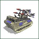 File:Mobile SAM (Civ3).png
