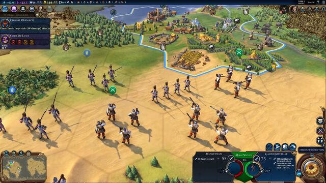 File:Civ6 Garde Imperiale in game.jpg