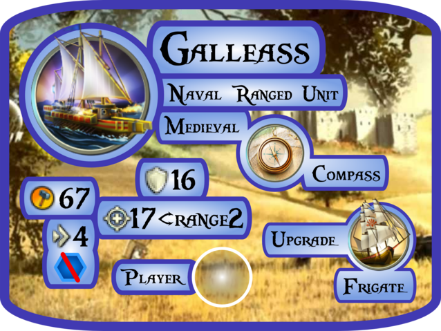 File:Galleass Info Card (Civ5).png