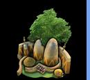 Great Zimbabwe (Civ6)