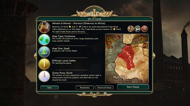 File:Morocco Selection Screen.jpg