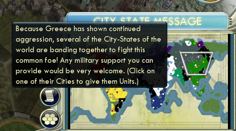 File:City-states - permanent war.png