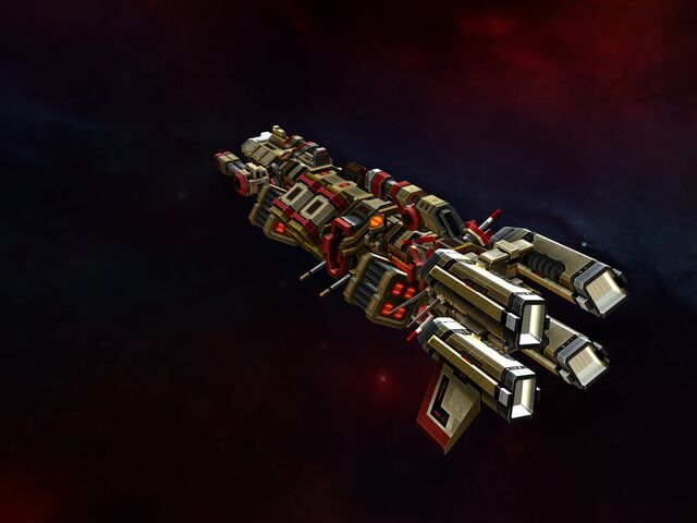 File:Viewer purity26 (starships).jpg