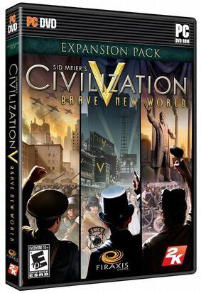 Civilization-V-Brave-New-World-Reveals-Politics-Driven-Cover-2