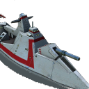 File:Cruiser (CivBE).png