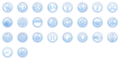 File:Maptypeicons256.png