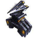File:Viewer supremacy laser (starships).png