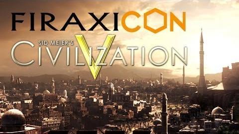 Civilization V Retrospective The Complete Edition