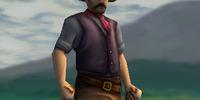 Master Rancher (Civ4Col)