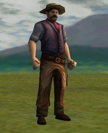 File:Master Rancher (Civ4Col).png