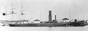 File:300px-Uss Roanoke 1855 Ironclad.jpg