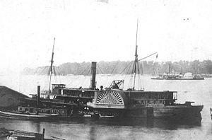 File:300px-USS General Bragg photo.jpg