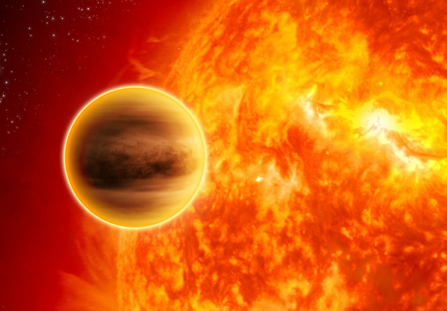 File:ExoPlanet02.png