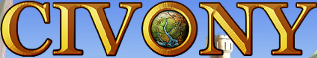 File:Civony title.png