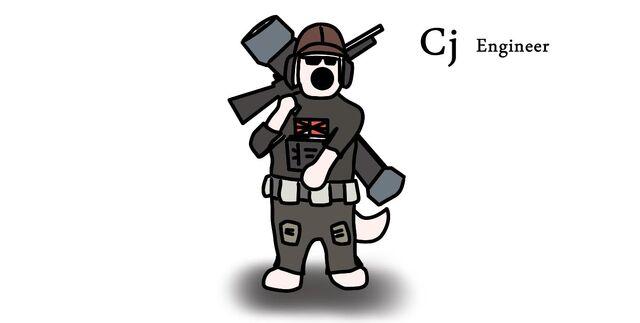 File:Cj, Engineer.jpg