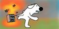 Thumbnail for version as of 20:01, September 15, 2015