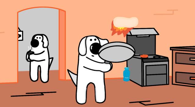 File:Flippin' pancakes.png