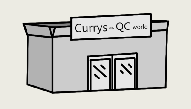 File:Currys and QC world.png