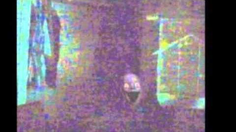 CREEPYPASTA- Strange Skype Call