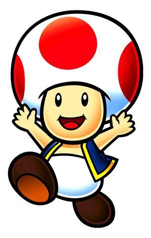 File:Toad profile pic.jpg