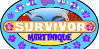 Survivor: Martinique