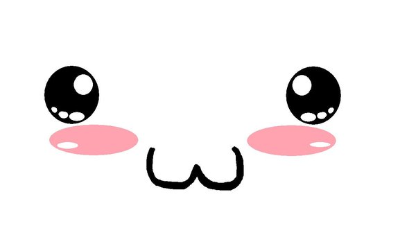 File:Kitty face by Chibi Aiko.jpg