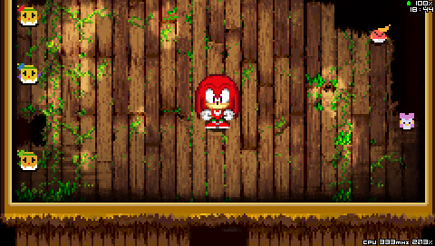File:Knuckles Front.png