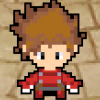 File:Lloyd (Tales of Symphonia).png