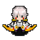 File:Haseo Xth 2.png