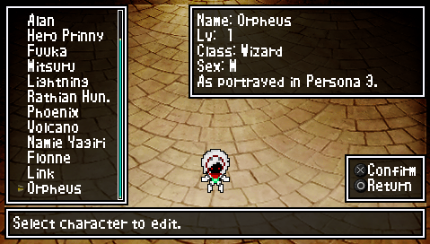File:Orpheus 1.png