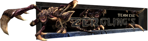 File:Zerglingbanner.png