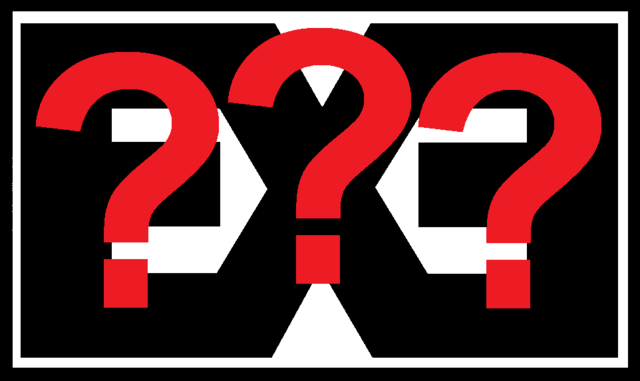 File:Exelogolgbwquestion.png