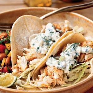 File:Fish-tacos-ck-1559245-l.jpg