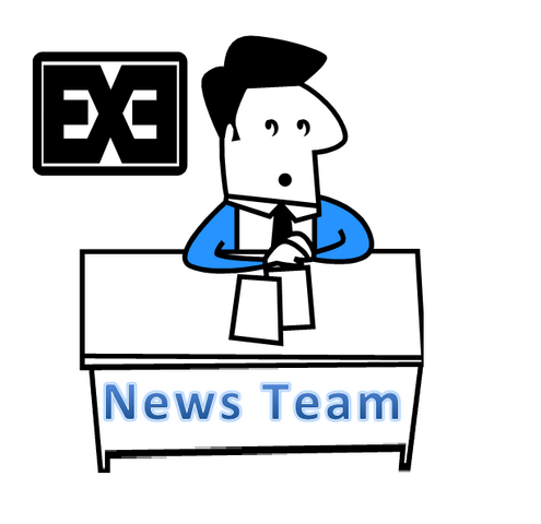 File:News Team Logo.png