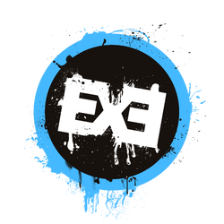 EXeStamp7
