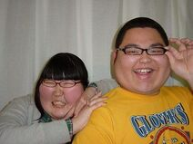 Cute fat asian couple What do you look like-s400x300-31443-580