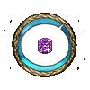 Item amethyst forum icon