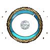 Item diamond forum icon