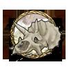 File:Triceratops skull.png