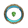 File:Item emerald forum icon.png