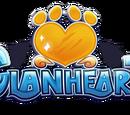 Clanheart Wiki